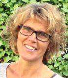 Dorothee Aichele Cranio-Sacrale Vszerale Osteopathie